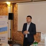 Презентація Асоціації місцевого самоврядування Прибужжя